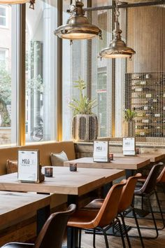 https://i.pinimg.com/236x/d3/05/0c/d3050c129c11a829ec14b76ed96d223a--nice-places-to-eat-den-haag.jpg