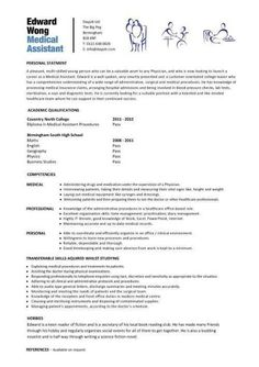 Professional Actor Resume o
