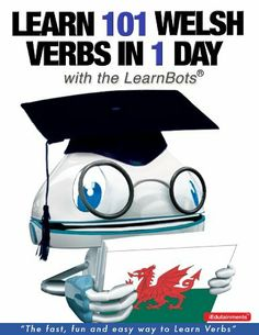 Learn Welsh Lesson 1(Audio Lesson with words onscreen ...