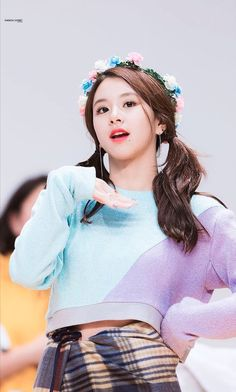 Twice - Chaeyoung Nayeon, Kpop Girl Groups, Korean Girl Groups, Kpop Girls, 2ne1, Extended Play, Seulgi, Mamamoo, Oppa Gangnam Style