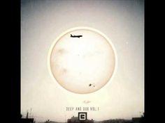 Echo Box - Still Raining Rain, Box, Music, Youtube, Rain Fall, Musica, Snare Drum, Musik, Muziek