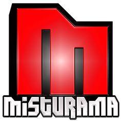 logo plastic misturama