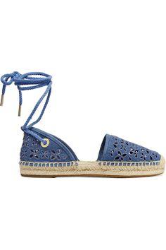 MICHAEL MICHAEL KORS . #michaelmichaelkors #shoes #flats