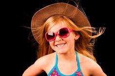 #summer #summermadness #portrait #studio