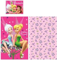 Obliečky do postieľky Boy Nursery Bedding Sets, Girls Bedding Sets, Cotton Bedding Sets, Cot Bedding, Pink Bedding, Disney Frozen, Walt Disney, Tinkerbell, Orange Bedding