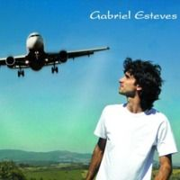 Noite em Claro (sample) by GabrielEsteves on #SoundCloud - Solo album coming in December