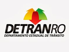 Simulado Prova DETRAN-RO - Simulado Detran-RO Online ajuda na preparação do candidato para o exame de Legislação de Trânsito, que é composto de 30 questões