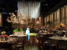 decoracao-flores-casamento-convencao-boho-eventos-producao-buque-noiva-debutante-pista-danca-iluminacao