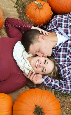 How to pose with a pumpkin Fall Maternity Shoot, Fall Maternity Pictures, Maternity Session, Pumpkin Maternity Photos, Maternity Pics, Maternity Dresses, Fall Couple Pictures, Fall Family Photos, Fall Pics