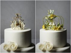 cute whimsical cake toppers Cute Cake Toppers for Wedding Cakes