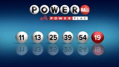 Today, Powerball is possibly going to make once again a new millionaire to this world, when the jackpot for today's draw is over euro's. As a new customer at Multilotto, yo… Do Love Spells Work, Money Spells That Work, Real Love Spells, Powerball Drawing, Lottery Drawing, Lotto Lottery, Lottery Tickets, Resultado Mega Sena, Feeling Heartbroken