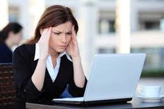 Don't take tension so much for emergency cash disaster without any difficulty because quick cash loans financial services available through online.