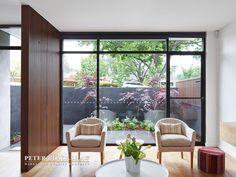 24b Bentham Street, Yarralumla Real Estate For Sale