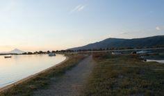 Sithonia #beach #Halkidiki #Vourvourou  http://apartments-panagi.com