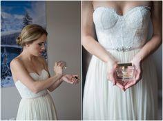Calgary_Wedding_Photography_Modern_Organic_Luxury_Wedding_0027