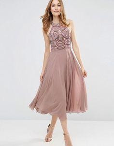 http://us.asos.com/women/new-in-clothing/cat/?cid=2623