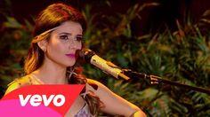 Paula Fernandes - Sensações