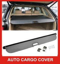 Oem Style For Mercedes Benz Vito Luggage Compartment Cargo