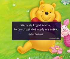 Motto, Winnie The Pooh, Bullet, French, Humor, Inspired, Words, Disney, Quotes