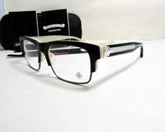 411cf83e8a7a Popular Chrome Hearts MINGUS BT Silver Eyeglasses Hot Sale Eyeglasses Sale