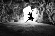 size: Photographic Print: classic jump by Osher Partovi : Dance Photography, Fine Art Photography, Framed Artwork, Wall Art, Senior Pictures, Find Art, Photo Galleries, Gallery, Classic