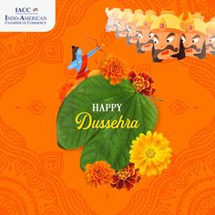Happy Dusshera, Happy Love, Cute Song Lyrics, Cute Songs, Happy Diwali Pictures, Surfing Videos, Congratulations Quotes, New Year Wishes Messages, Navratri Images
