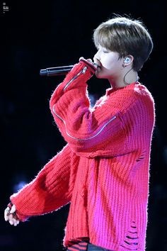 Jiminis love, Jimin is life~ ❤ BTS THE WINGS TOUR~ 2017 BTS Live Trilogy Episode lll In Newark, USA~ (170323-24) #BTS #방탄소년단