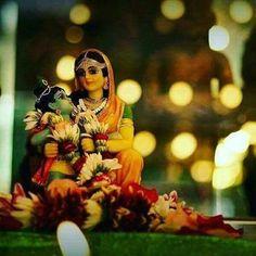 @Regrann from @shiva_ganesha_krishna - #lordkrishna #babykrishna #photooftheday #radhekrishna #love #peacock #digitalart #cute #krishna #modernart #graphic #jaishreekrishna #hindu #god #oiloncanvas #canvasart #wallpaper #art #artist #murlidhar #devotional #spritual #devine #India #mythology #history #epic #graphic #painting