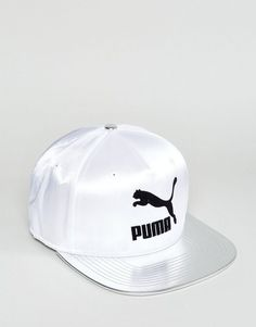 9f547f254db 18 Best Puma Golf Hats and Caps images | Baseball hats, Caps hats, Hats