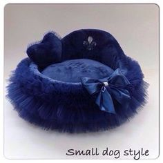 Pet Shop, Designer Dog Beds, Diy Dog Bed, Handmade Baby Gifts, Dog Grooming Business, Yorkie Dogs, Pet Furniture, Animal Fashion, Pet Beds