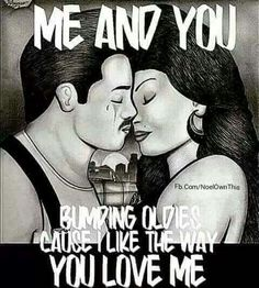 Chicano Drawings, Chicano Tattoos, Chicano Love, Chicano Art, Mexican American, Old School Quotes, Gangster Love Quotes, Arte Lowrider, Estilo Cholo