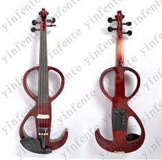 Green Diversified In Packaging String Beautiful Tonareli Cello Shaped Viola Case