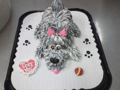 cupcake critters - Google Search Pig Cupcakes, Giant Cupcake Cakes, Pull Apart Cupcake Cake, Pull Apart Cake, Walmart Cakes, First Communion Cakes, Cute Cakes, Awesome Cakes, Paris Cakes
