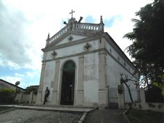 Igreja de São Braz_Salvador_Brasil