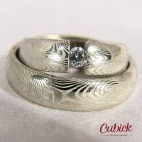 Unikátní, ručně kované, snubní prsteny - Aktualita - Hodiny a Klenoty - Incheba Floral, Rings, Wedding, Jewelry, Valentines Day Weddings, Jewlery, Jewerly, Flowers, Ring