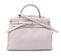 52f70768ef Hermès Kelly Flat Bag