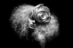 Aleetha Clanton - Stylists And Hair & Make Up Artists, Spotlight magazine - Production Paradise