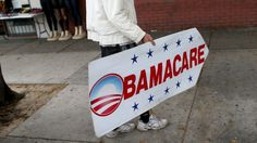 How the GOP's ObamaCare plans stack up   TheHill