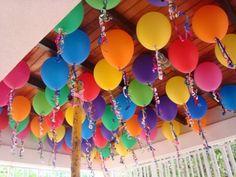 decoracionparafiesta