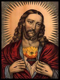 Mature Religion God Jesus Messiah Son Savior by Crafterssupplies, $5.00
