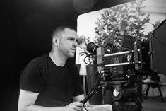 #filmproduction #kids #poznan #red #onset #butterfly #dop