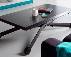 Apt Ideas, Diy Table, Office Desk, Corner Desk, Furniture Design, House, Home Decor, Fold Away Desk, Kitchen Tables