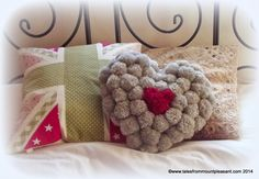 Cute Colorful DIY Pom-Pom Crafts and Ideas [Video Incorporated] | IKEA Decoration
