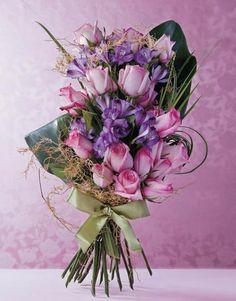 flores de julho para casamento - Pesquisa Google