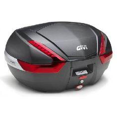 Givi V47 Monokey topbox