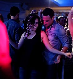 Güneşi Beklerken Wattpad, If I Stay, Aikido, Turkish Actors, Cute Couples, Barista, Actors & Actresses, Tv Series, Drama