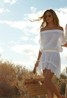 dress by MarylinJ