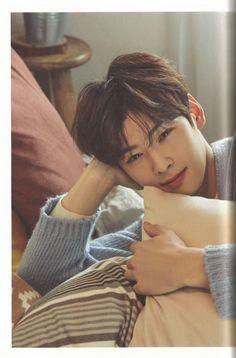 Cha Eun Woo, Korean Men, Korean Actors, K Pop, Cha Eunwoo Astro, Astro Wallpaper, Lee Dong Min, Sanha, Kdrama Actors