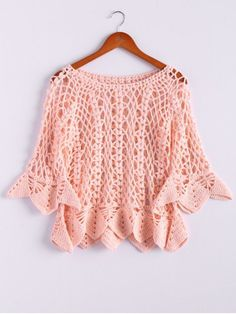 Up to 70% OFF! Solid Color Cut Out Round Neck Butterfly Sleeve Sweater. Zaful,zaful.com,zaful online shopping, sweaters&cardigans, sweater,sweaters,cardigans,choker sweater,chokers,chunky sweater,chunky,cardigans for women, knit, knitted, knitting, knitwear, cardigan, cardigan outfit,women fashion,winter outfits,winter fashion,fall outfits,fall fashion, halloween costumes,halloween,halloween outfits,halloween tops. @zaful Extra 10% OFF Code:ZF2017