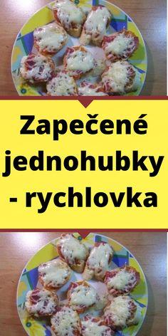 Potato Salad, Pizza, Potatoes, Meat, Chicken, Ethnic Recipes, Food, Cooking, Potato